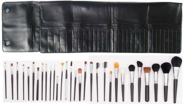 professional-studio-makeup-brush