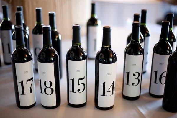 Алкогольные дегустации, которые стоит посетить в апреле
