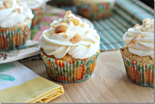 Food-фото: когда сладость в радость