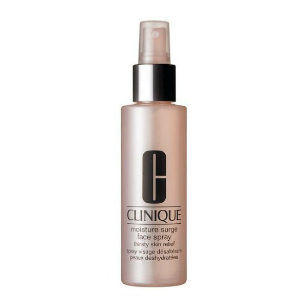 Clinique Moisture Surge Spray