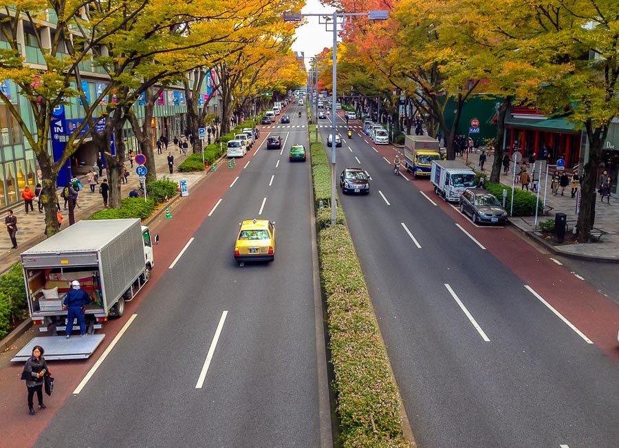 IMG_1039-TOKYO