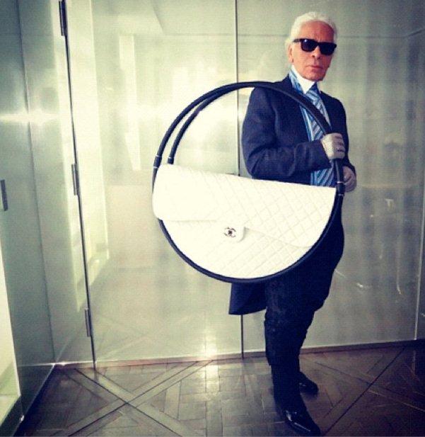 Karl-Lagerfeld-010