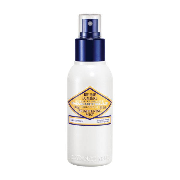 L`Occitane Brightening Mist