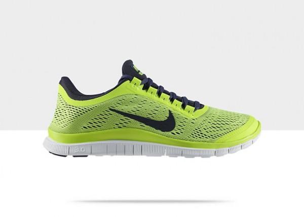 Nike-Free-30
