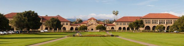 Stanford_Oval