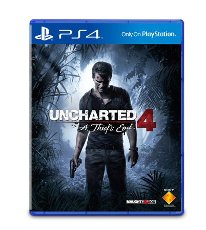 Uncharted_Cover