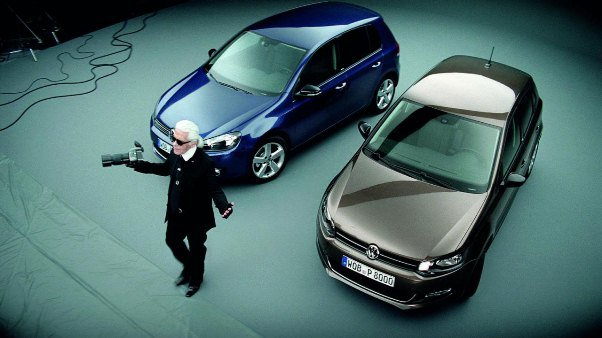 Volkswagen-Style-by-Karl-Lagerfeld-1