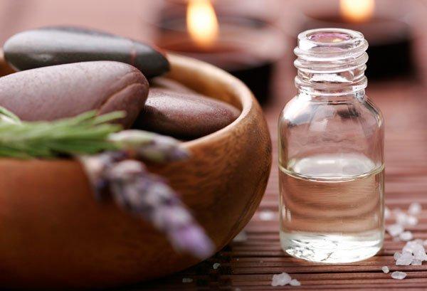 Альтернативные способы применения специй: маска, ванна, чай