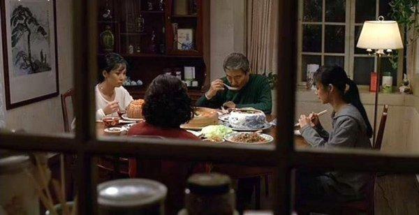 Как в кино: закуски из «Вкуса жизни», «Хамон, хамон» и «Ешь, пей, мужчина, женщина»