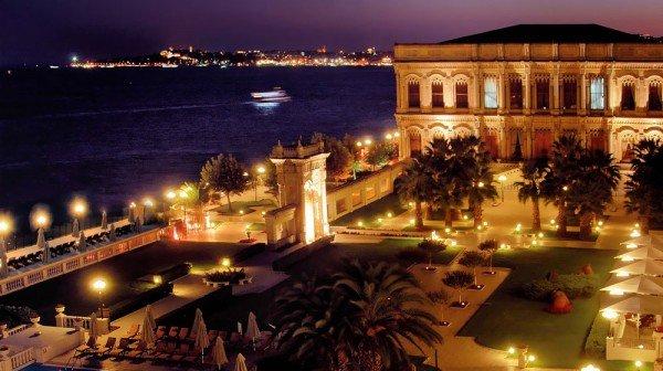 istanbul-ciragan-palace-kempinski-i1