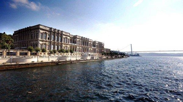 istanbul-ciragan-palace-kempinski