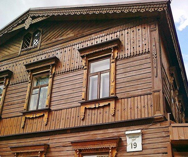 Дима Борисов и Олег Скрипка открывают ресторан-салон новой украинской кухни - «Канапа»