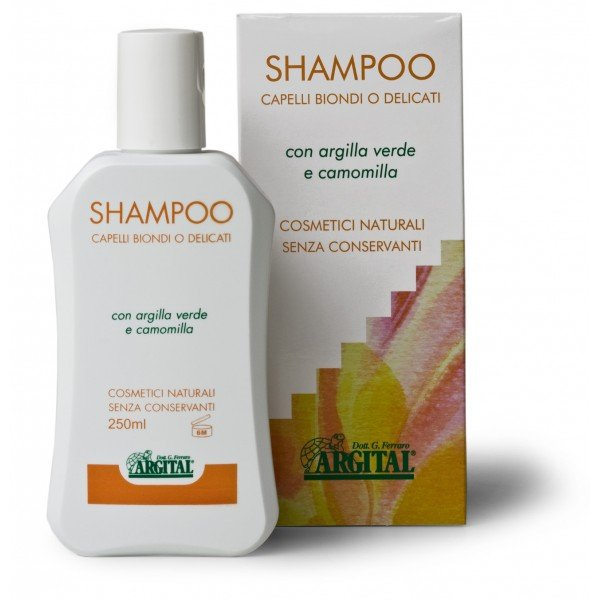 shampoo-capelli-biondi-e-delicati-argital