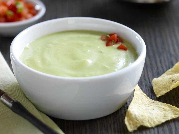 5 рецептов летних холодных супов - окрошка, гаспачо, холодник, вишисуаз и суп из авокадо