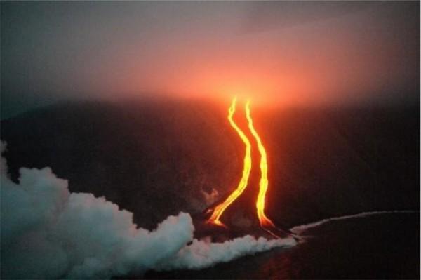 stromboli-volcano-2