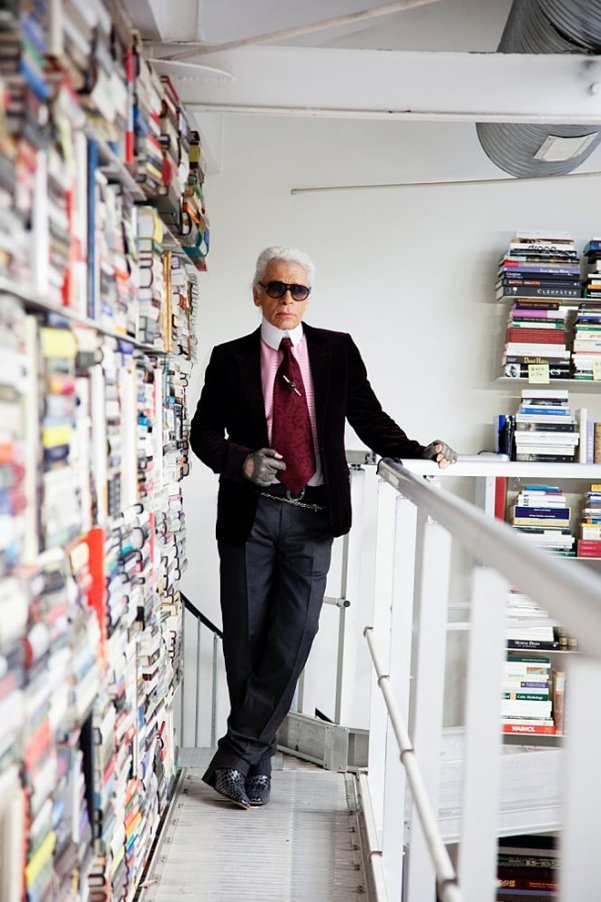 studio_karl_lagerfeld_paris_01_wepulse