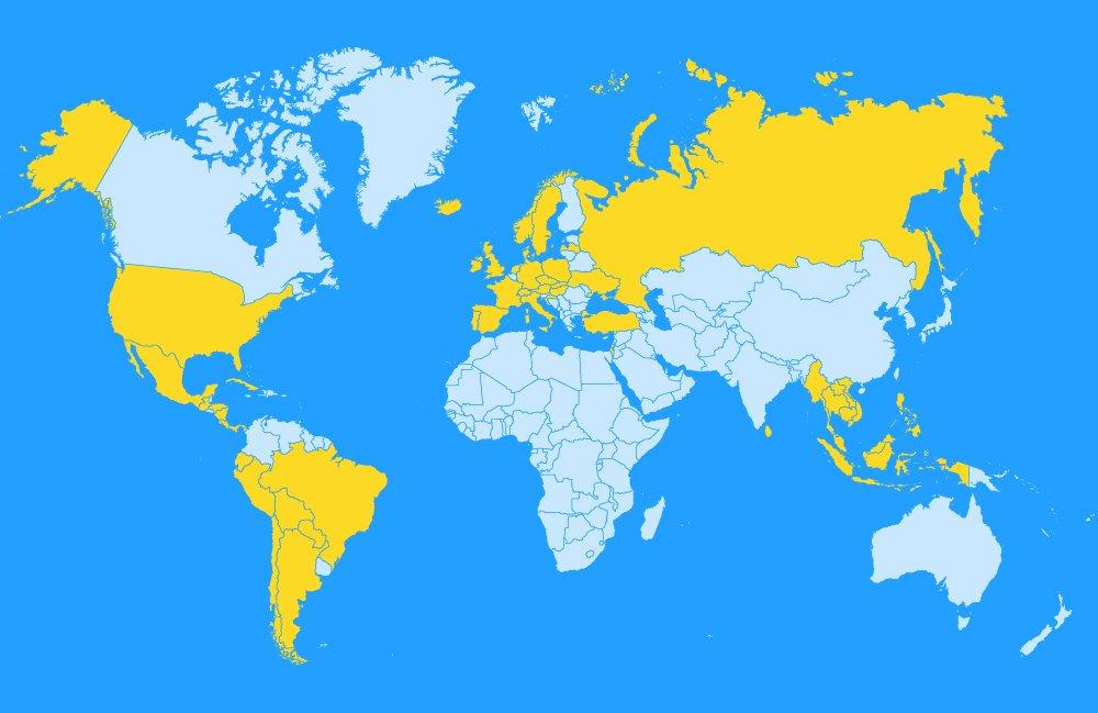 001310_Travel_map_2016-06-13