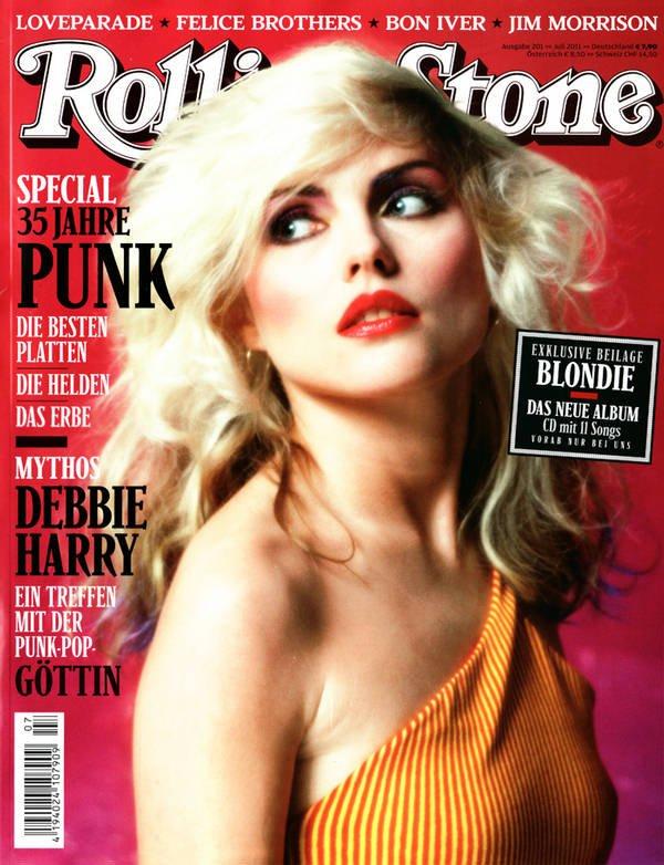 Debbie-Harry-Rolling-Stone