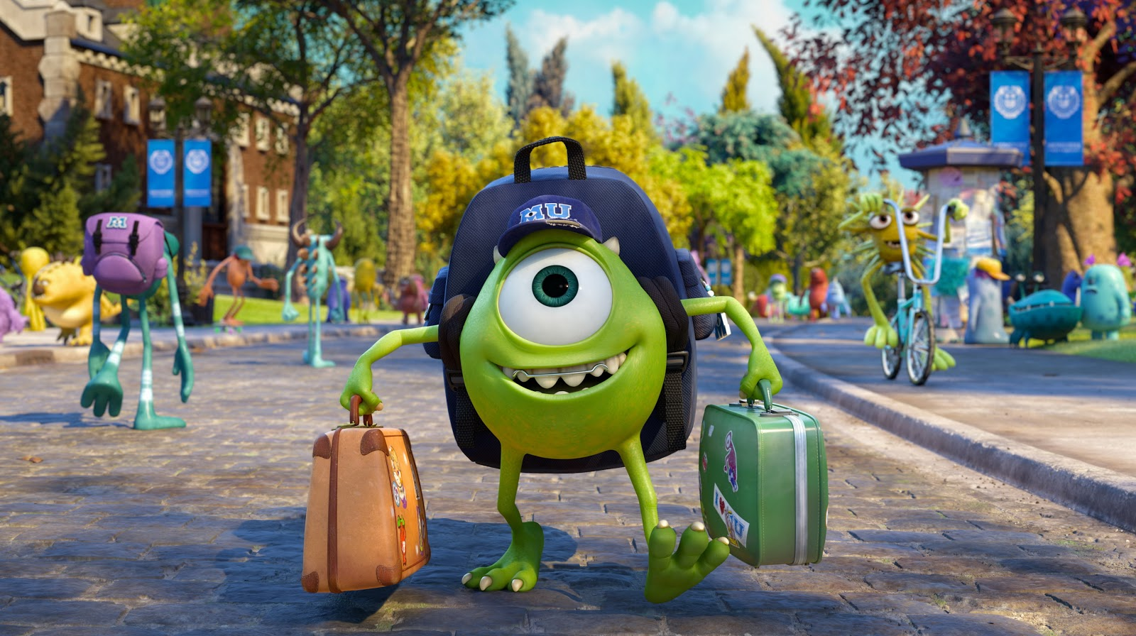 Mike_Monsters_University_still_1 (1)