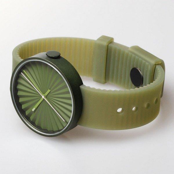 NAVA_PLICATE_Green