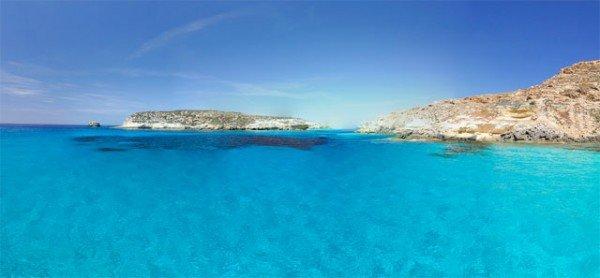 Rabbit-Island-Lampedusa-Italy