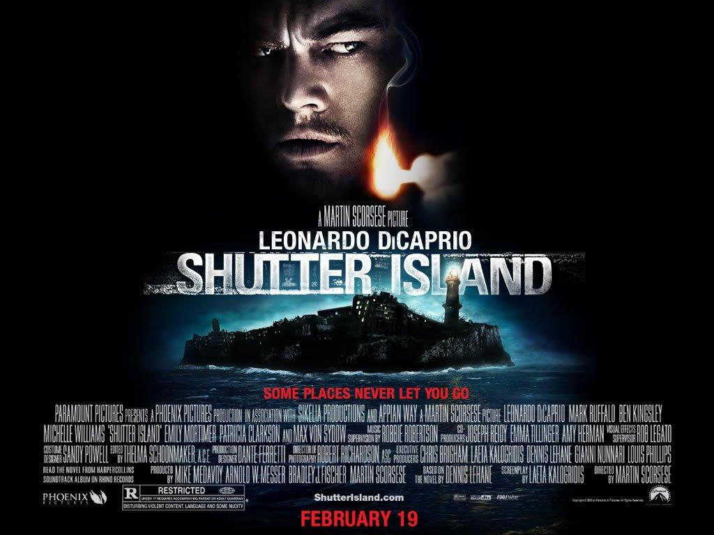 Shutter_Island_wallpaper_1024x768_0