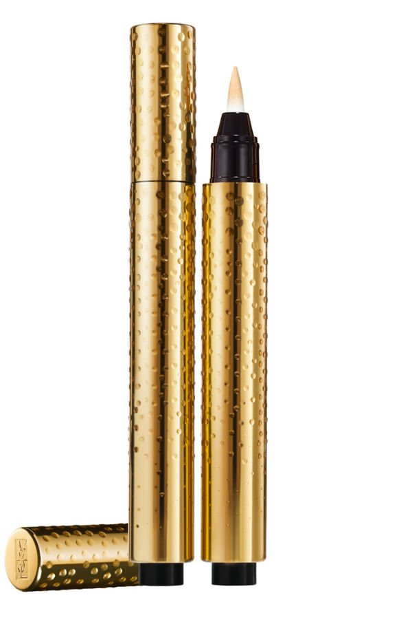TOUCHE ECLAT 02 COLLECTOR 13