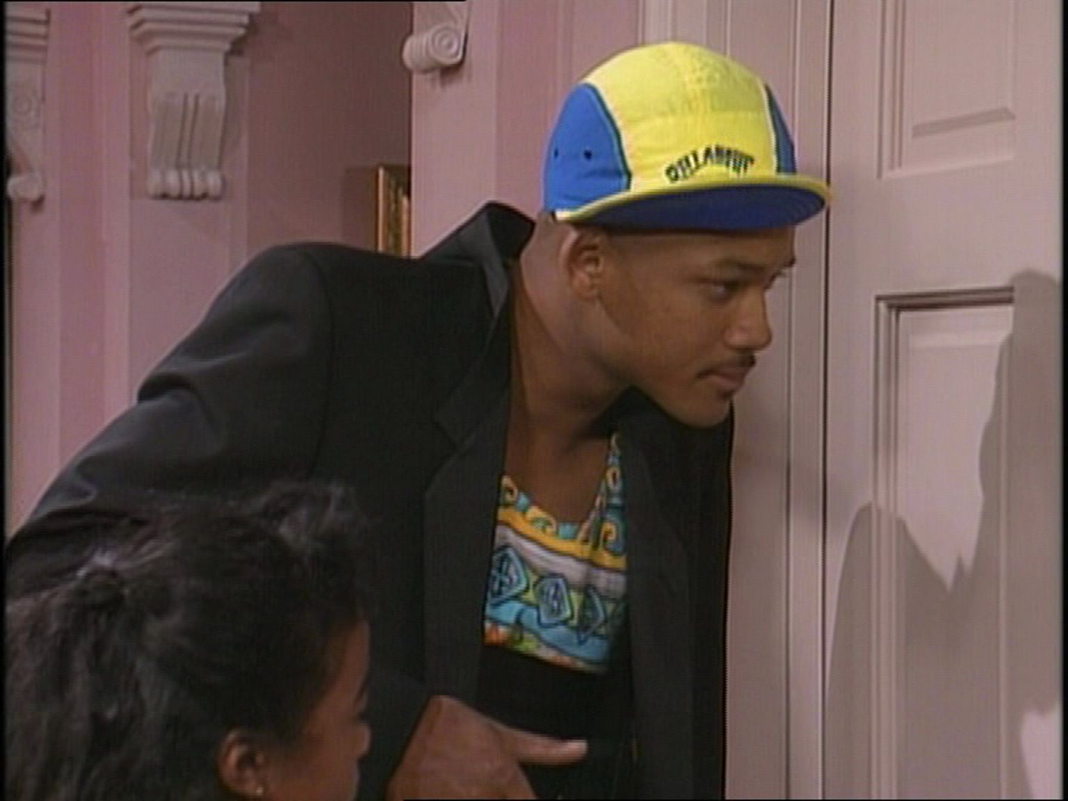 The-Fresh-Prince-of-Bel-Air-1x01-The-Fresh-Prince-Project-the-fresh-prince-of-bel-air-20895847-1536-1152