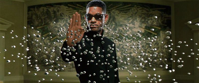 Will-Smith-Neo-Matrix-Movie