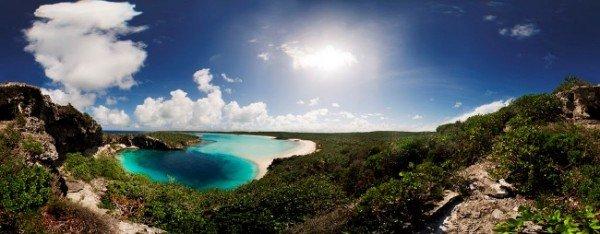 deans-blue-hole-bahamas