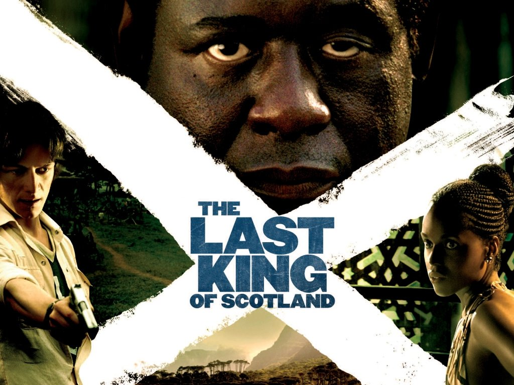 forest_whitaker_in_the_last_king_of_scotland_wallpaper-normal