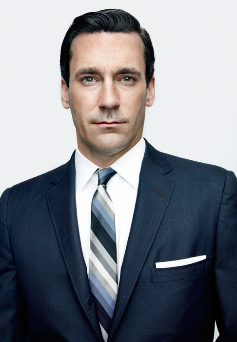 john_hamm_don_draper_in_a_suit_portrait