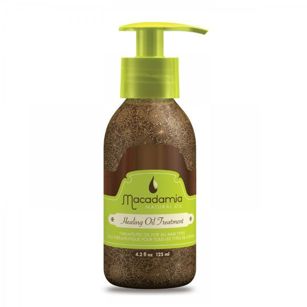 macadamia_natural_oil_healing_oil_treatment