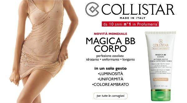 magica-bb-corpo-collistar