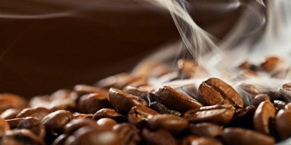 Кофе в борьбе со свободными радикалами