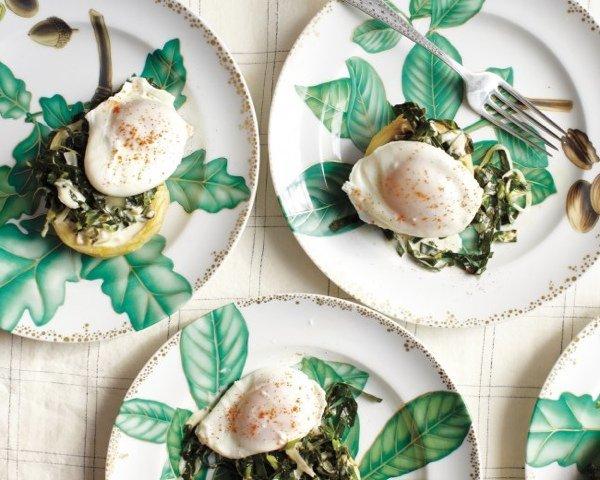 ... in law eggs eggs benedict scotch eggs pickled eggs sardou style eggs