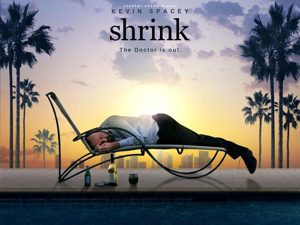 shrink_1_1024