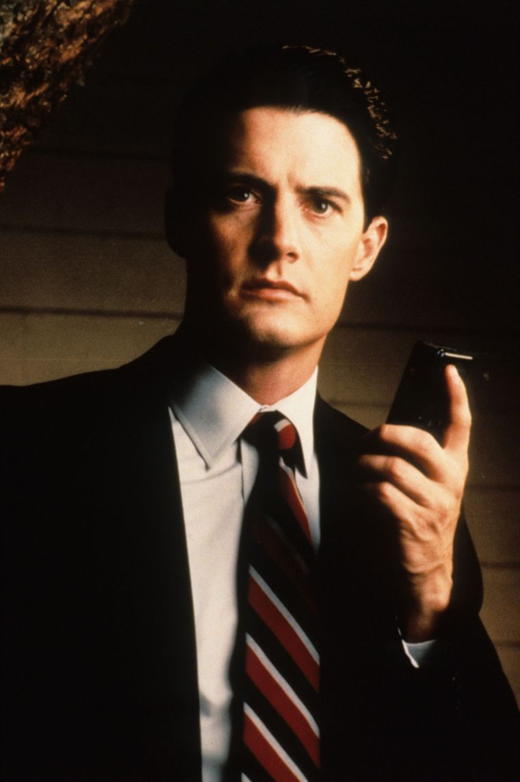 twin-peaks-agent-dale-cooper