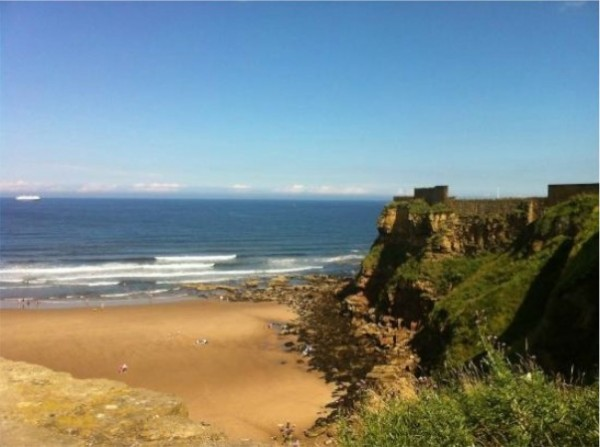 tynemouth-s-beaches