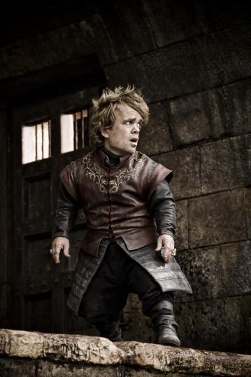 tyrion-the-captive_359x540