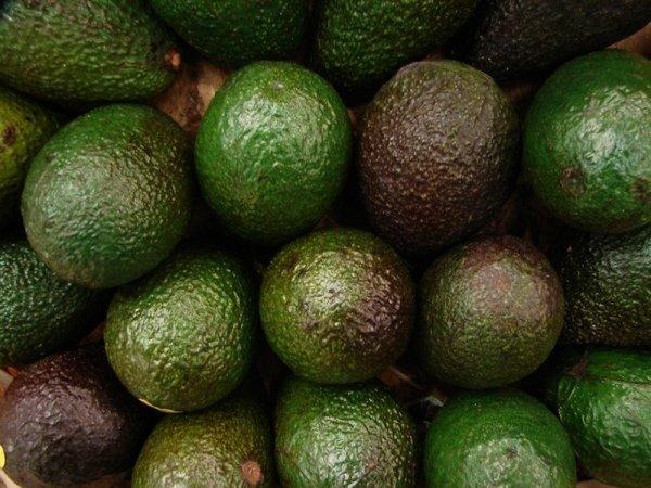 9 веганских продуктов, которые не ударят по бюджету