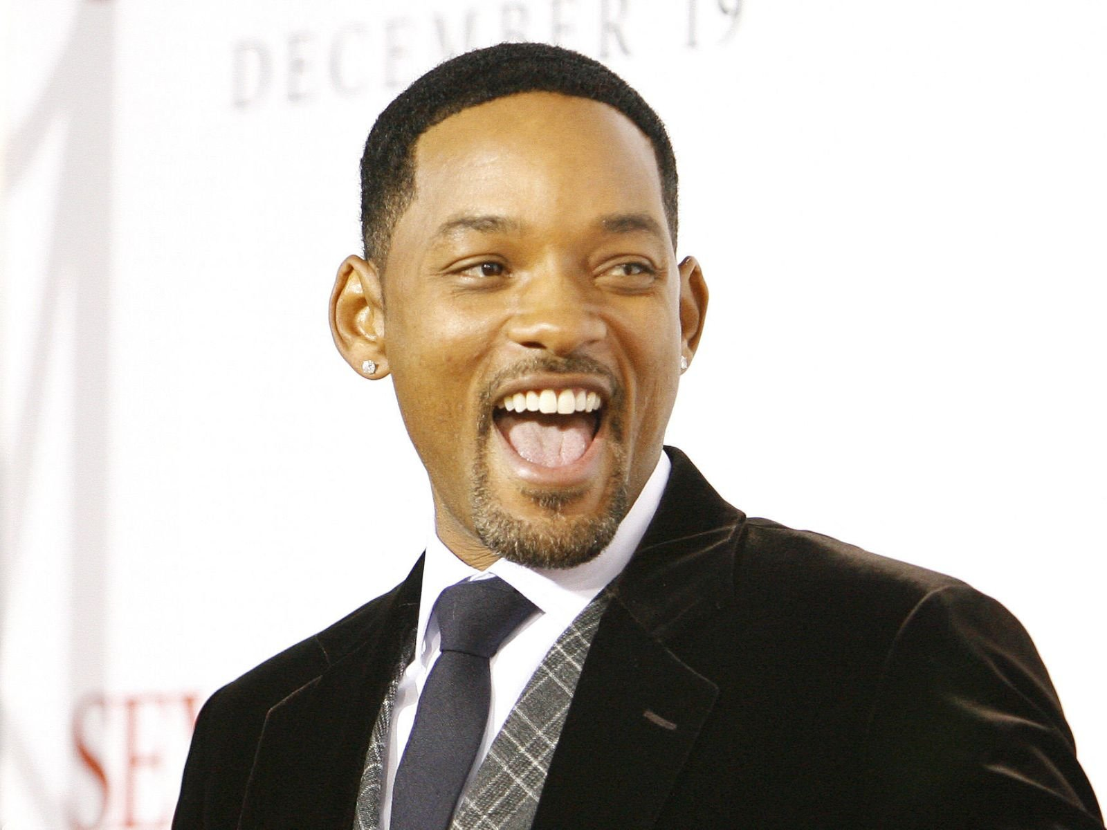 will-smith-smile-photos