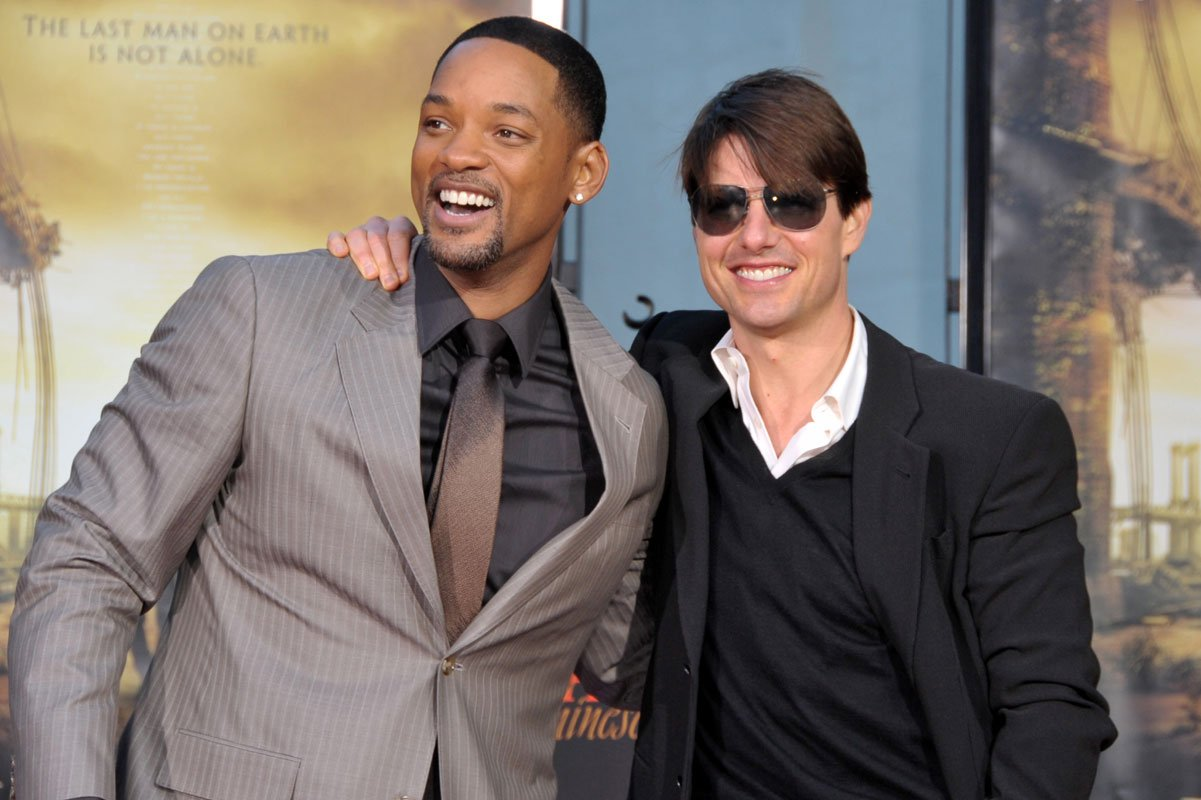 will-smith-tom-cruise