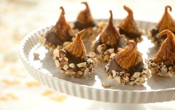 Kill that muffin: вкусный диетический рецепт - шоколадное молоко vegan