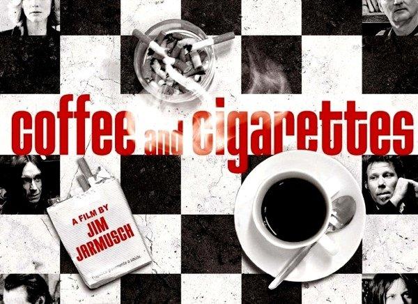 Курильщикам следует пить больше кофе