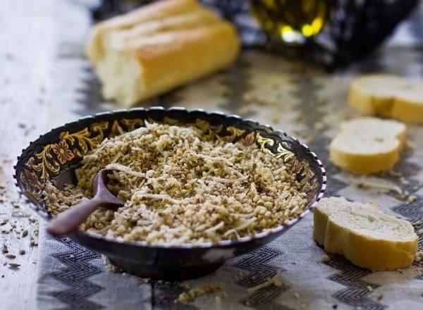 5 лучших рецептов в Рамадан