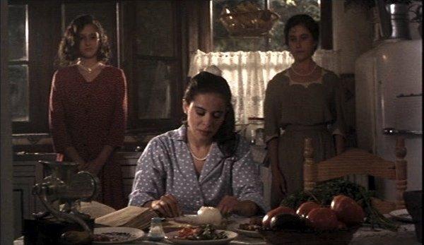 10 лучших фильмов о еде и гастрономии, часть 2