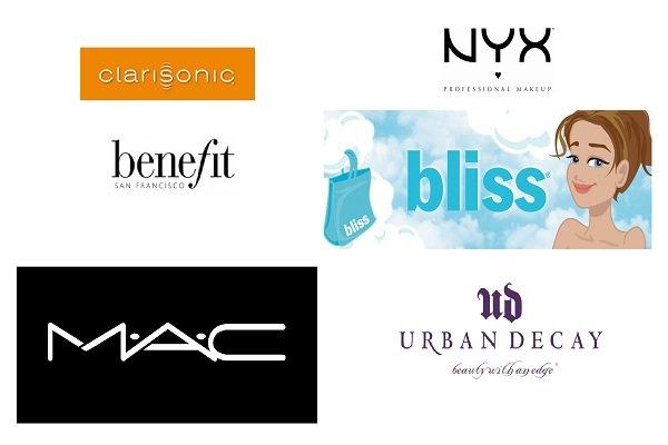 b3470374 Ко дню независимости США Be In Trend сделал подборку интересных американских  косметических брендов, а также их лучших продуктов. Редакция bit.ua также  сдает ...