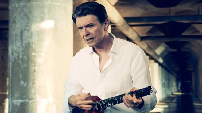 David_Bowie_Valentines_Day