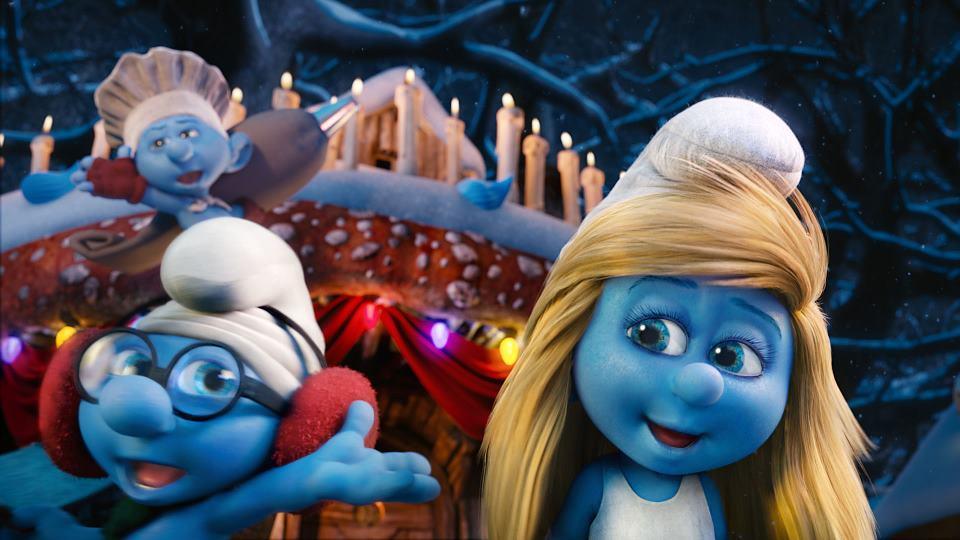 The-Smurfs-2-1
